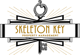 SKELETON KEY PROPERTY MANAGEMENT, LLC.